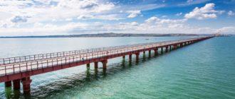 krimskiy-most